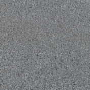 granite square charcoal swatch